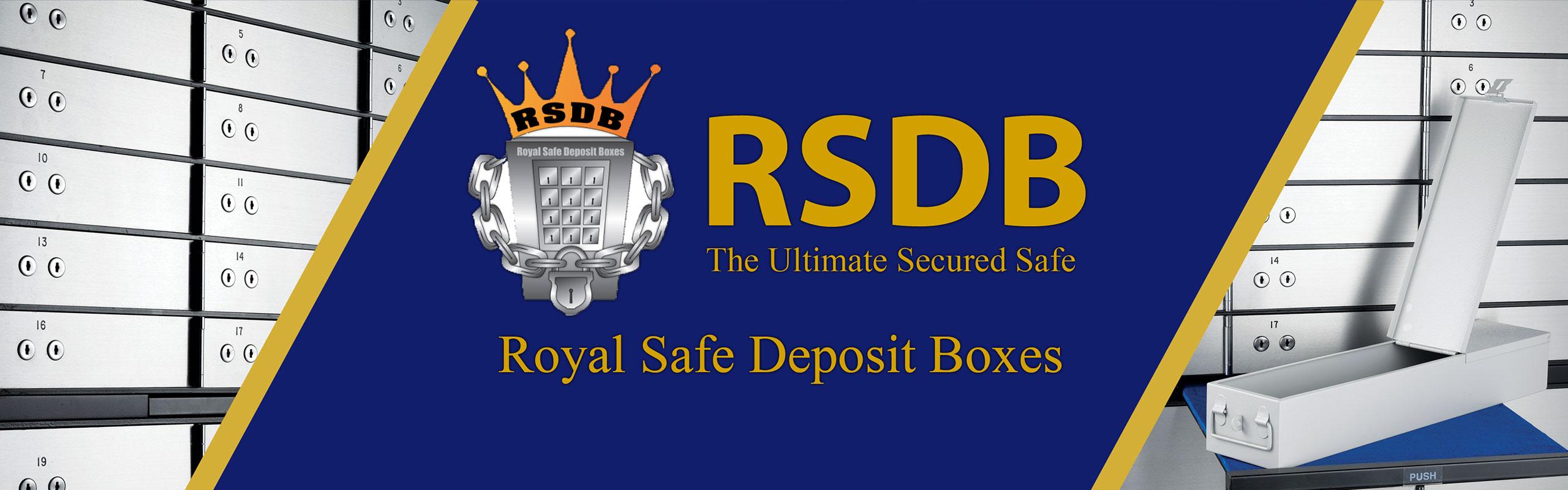 RSDB-Banner-Carousel-2-min